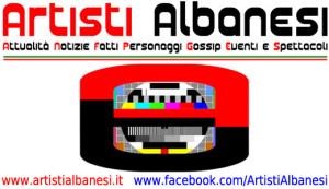 Artisti  Albanesi