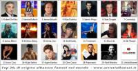 Top-20,-di-origine-albanese