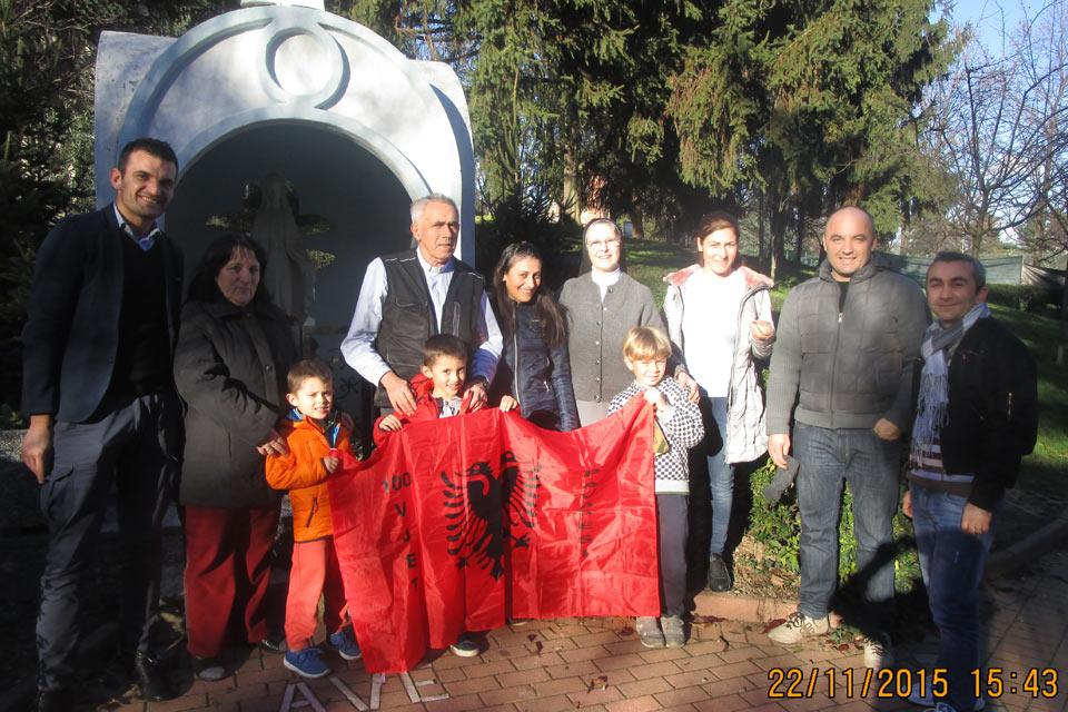albania 103-anni-di-Indipendenza