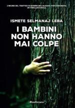 TITOLO-INCONTRO-CON-ISMETE-SELMANAJ-AUTRICE-DEL-ROMANZO-I-BAMBINI-NON-HANNO-MAI-COLPE-4
