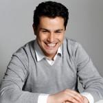 Sajmir Pirgu