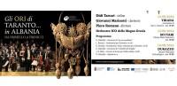 Manifesto-tournee-Albania-ICO-Magna-Grecia-717x1024