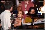 VATICANO. ARTISTI ALBANESI HANNO CELEBRATO LA CANONIZZAZIONE DI MADRE TERESA