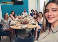 a-30-anni-dall_-esodo-gli-italo-albanesi-si-raccontano-il-nostro-editore-su-top-channel-albania-inte-3